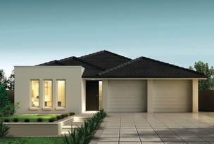 Lot 33A  Wright Street, Ridleyton, SA 5008