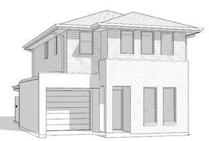 Lot 2808 Proposed Road (Elara), Marsden Park, NSW 2765