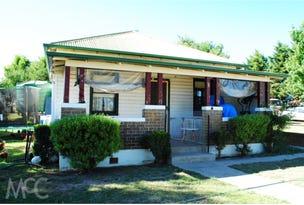2070 Millthorpe Road, Shadforth, NSW 2800