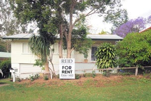 3 Broadland Street, The Gap, Qld 4061