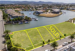 Lots 1,2,3,26 & 34 Harbourview Drive, Hope Island, Qld 4212