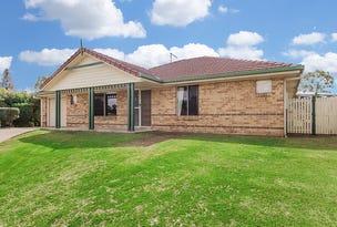 28 Jonquil Circuit, Flinders View, Qld 4305