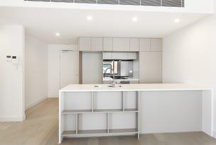 534/3 McKinnon Avenue, Five Dock, NSW 2046