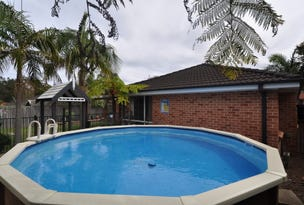 32 Oakes Street, Kariong, NSW 2250