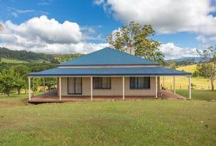 585  Mountain Top Road, Mountain Top, NSW 2480