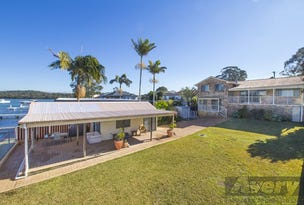 24 Edward Street, Fennell Bay, NSW 2283