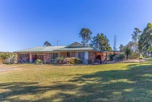 3 Douglas Crescent, Fairy Hill, NSW 2470