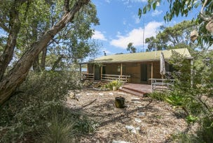 5 Amaroo Crescent, Aireys Inlet, Vic 3231