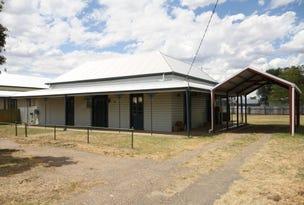 44 Nandewar St, Narrabri, NSW 2390