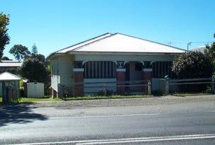 79 Macleay Street, Frederickton, NSW 2440