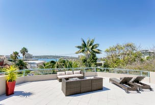 4/61-63 Queenscliff Road, Queenscliff, NSW 2096