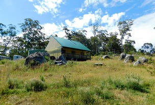 5496 Snowy Mountains Highway, Steeple Flat, NSW 2631