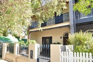 56 Terminus Street, Petersham, NSW 2049