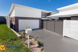 50 Dillon Road, Flinders, NSW 2529