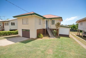 31 Fisher Street, Manly, Qld 4179