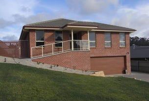 8 Haradli Court, Newstead, Tas 7250
