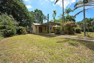 411 Forestry  Road, Bluewater, Qld 4818