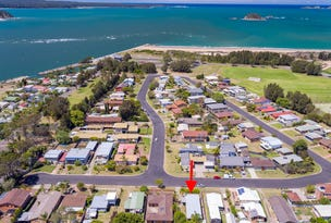 1&2/7 Marlin Avenue, Batemans Bay, NSW 2536