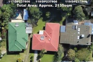 33-37 Florence Street, Tweed Heads, NSW 2485