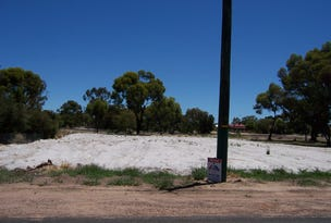 Lot 249, Ventnor, Wagin, WA 6315