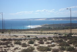 7 Lot 184 Porana Place, Kalbarri, WA 6536