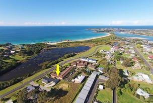 1/46-50 Wallaga Lake Road, Bermagui, NSW 2546