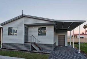 172 133 South Street, Tuncurry, NSW 2428