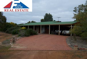 54 Johnston, Wagin, WA 6315