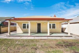 116 Marmora Terrace, Osborne, SA 5017