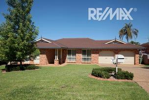 17 Kirrang Avenue, Glenfield Park, NSW 2650