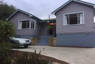 South Hobart, address available on request