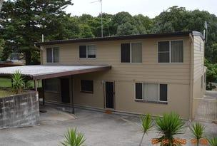 27 Mooroobra Crescent, Nelson Bay, NSW 2315