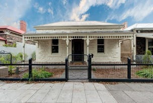 42 Gover Street, North Adelaide, SA 5006