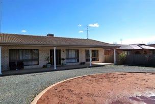 48 Russell Street, West Wyalong, NSW 2671