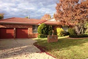 54 Lorimer Street, Bathurst, NSW 2795