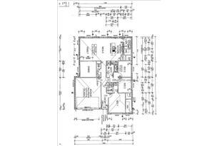 Unit 2/1A Rupert Street, Lang Lang, Vic 3984