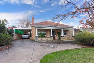 85 Adelaide Road, Murray Bridge, SA 5253