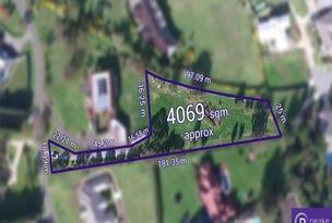 11A Caserta Drive, Berwick, Vic 3806