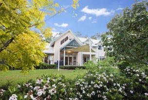 388C Main Road, Cambewarra, NSW 2540