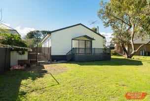 3 Seal Court, Cowes, Vic 3922