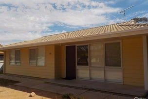 66 Butler Crescent, Port Augusta West, SA 5700