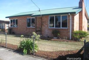 59 Adelaide Street, George Town, Tas 7253