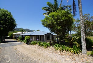 38 Bennetts Road, Coffs Harbour, NSW 2450