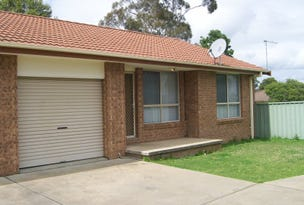 2/63 Gundy Road, Scone, NSW 2337