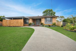 4 Allison Avenue, Nowra, NSW 2541