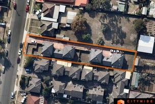 25/25a Oxford st, Smithfield, NSW 2164