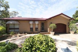11 Deakin Close, Springwood, NSW 2777