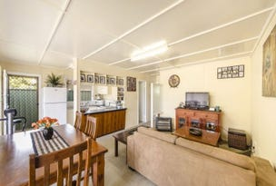 225B Geddes Street, South Toowoomba, Qld 4350