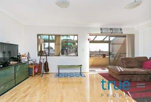 14/266-274 Burwood Road, Burwood, NSW 2134