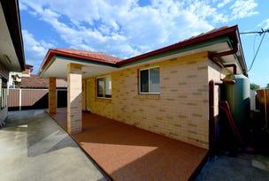 3A Kirrang Avenue, Villawood, NSW 2163